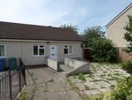 Thumbnail to rent in Upper Mann Street, Liverpool, Merseyside