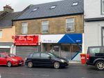 Thumbnail for sale in North Bridge Street, Bathgate