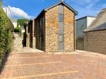 Thumbnail to rent in New Build, Ready For Immediate Occupation, 2 Olivers Yard, Helston