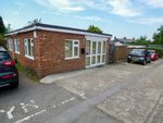 Thumbnail to rent in Wrotham Road, Meopham, Gravesend
