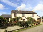 Thumbnail for sale in Western Side, Clawton, Holsworthy