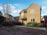 Thumbnail to rent in Hollybush Road, Carterton, Oxfordshire