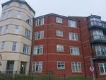 Thumbnail to rent in Pennant Court, Penn Road, Wolverhampton