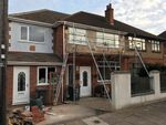 Thumbnail for sale in Wiltshire Road, Leicester