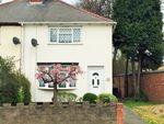 Thumbnail to rent in Heath Lane, Stone Cross