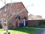 Thumbnail to rent in Moore Gardens, Gosport