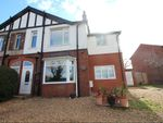 Thumbnail for sale in Mount Pleasant, Saltney, Chester
