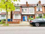 Thumbnail to rent in Chislehurst Avenue, Finchley, London