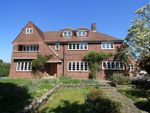 Thumbnail for sale in Dodwell Lane, Bursledon, Southampton