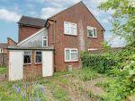 Thumbnail for sale in Bartram Close, Hillingdon, Uxbridge