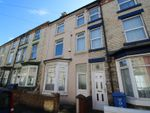 Thumbnail to rent in Commercial Street, Scarborough, North Yorkshire