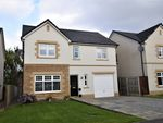 Thumbnail for sale in Admirals Walk, Inverness