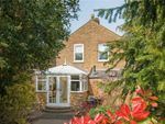 Thumbnail for sale in 8 Langley Park Road, Iver, Buckinghamshire
