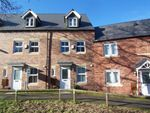 Thumbnail for sale in Old Dryburn Way, North End, Durham City, Durham