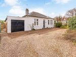 Thumbnail for sale in 20 Gallowhill Road, Kinross