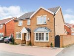 Thumbnail for sale in Copper Beech Drive, Tredegar
