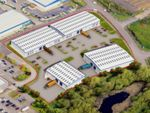 Thumbnail for sale in Steel Park Trading Estate Wednesfield, Wolverhampton