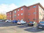 Thumbnail to rent in Tattershall Court, Lock 38, Etruria