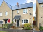 Thumbnail to rent in Fritillary Mews, Ducklington