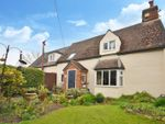 Thumbnail for sale in Water Lane, Steeple Bumpstead, Haverhill
