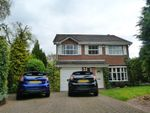 Thumbnail for sale in Lindford Way, Kings Norton, Birmingham