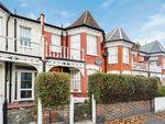 Thumbnail to rent in Hamilton Road, London
