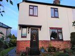 Thumbnail to rent in Crompton Road, Asfordby Hill, Melton Mowbray