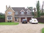 Thumbnail to rent in Lacewood Gardens, Reading