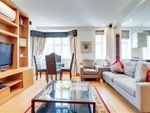 Thumbnail to rent in Princes Court, Brompton Road, London