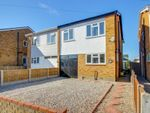 Thumbnail for sale in Mandeville Way, Benfleet