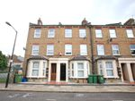 Thumbnail to rent in Penton Place, London