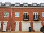 Thumbnail to rent in Heritage Mews, Mill Road, Great Yarmouth
