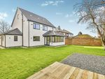 Thumbnail to rent in Ability To Name Gillas Lane West, Houghton Le Spring