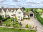 Thumbnail for sale in Sherston Road, Malmesbury