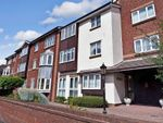 Thumbnail for sale in Grizedale Court, Forest Gate, Blackpool