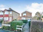 Thumbnail for sale in Broadoak Avenue, Enfield, Greater London