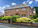 Thumbnail for sale in Withy Parade, Fulwood, Preston