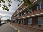 Thumbnail to rent in Parkview Court, Coldstream Terrace, Cardiff, South Glamorgan