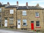 Property history Birch Grove, Keighley, West Yorkshire BD21