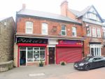Thumbnail for sale in Reza Cutz, Unit 2 Lambs Arms Buildings, Crawcrook