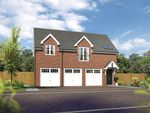 """Thumbnail to rent in """"Rydal"""" at Arrowe Park Road, Upton, Wirral"""