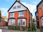 Thumbnail for sale in Holmfield Road, Stoneygate