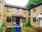 Thumbnail for sale in Hayes Close, West Thurrock