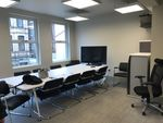 Thumbnail to rent in Bridgeworks, Manchester
