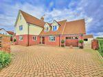 Thumbnail for sale in Clacton Road, Thorrington, Colchester