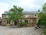 Thumbnail to rent in Blencarn, Penrith, Cumbria