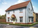 Thumbnail to rent in Lady Lane, Swindon, Wiltshire