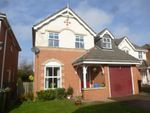 Thumbnail for sale in Bidder Drive, East Ardsley, Wakefield