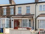 Thumbnail for sale in Southview Road, Grays, Essex