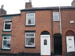 Thumbnail to rent in Astbury Street, Congleton
